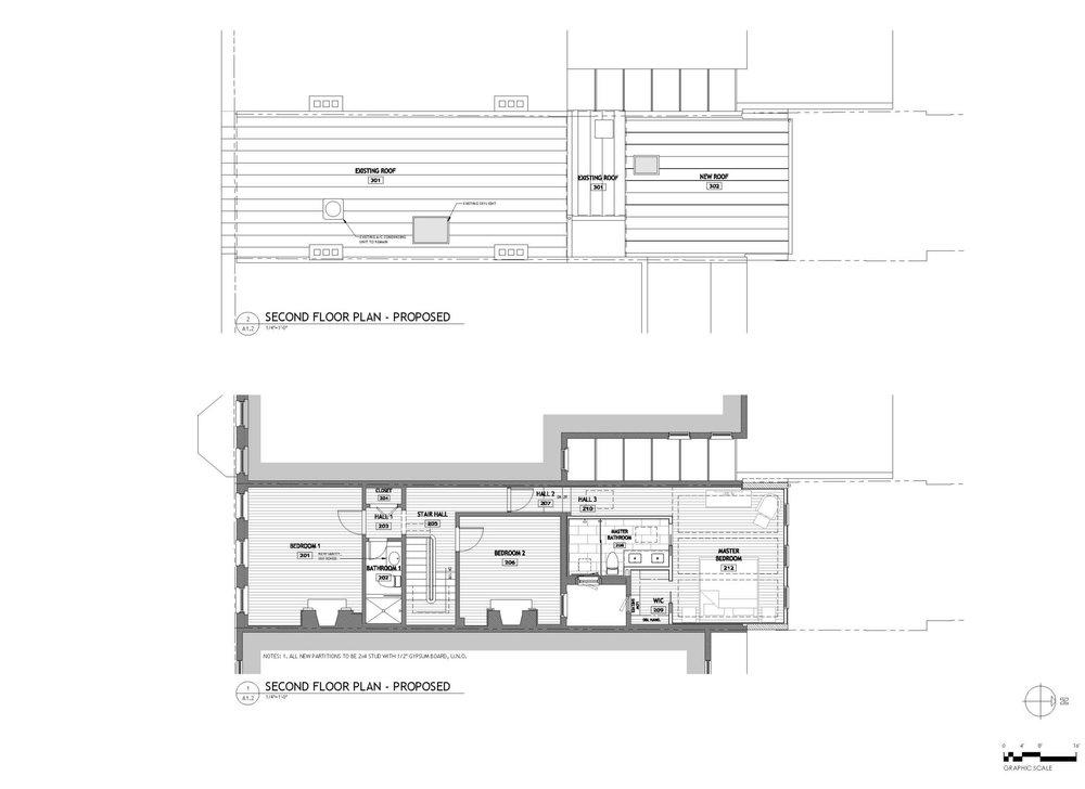 14007-SHS-Murray_Permit-A1.2_Second Floor & Roof.jpg