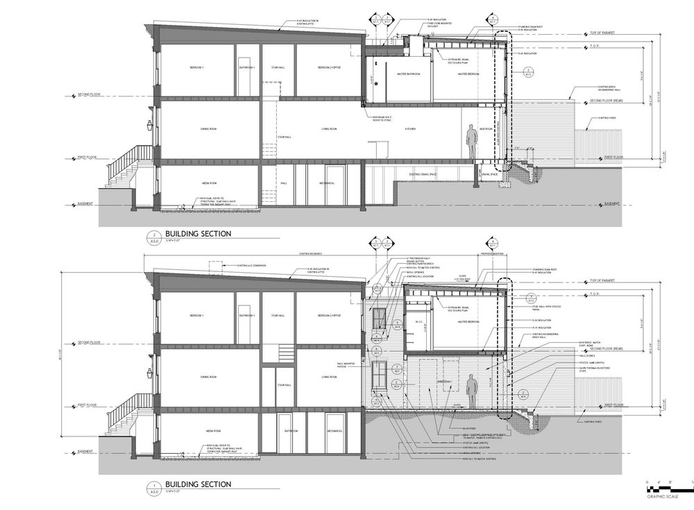 14007-SHS-Murray_Permit-A3.0_Building Sections.jpg