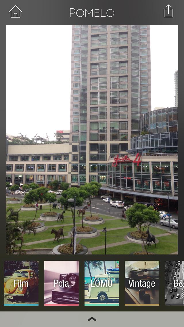 Photo Jul 15, 8 52 13 AM.png
