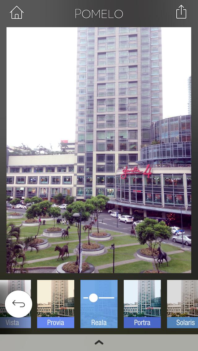 Photo Jul 15, 8 52 43 AM.png