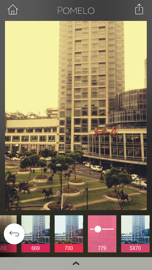 Photo Jul 15, 8 52 58 AM.png