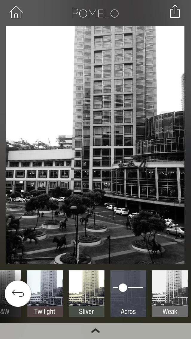 Photo Jul 15, 8 53 50 AM.png