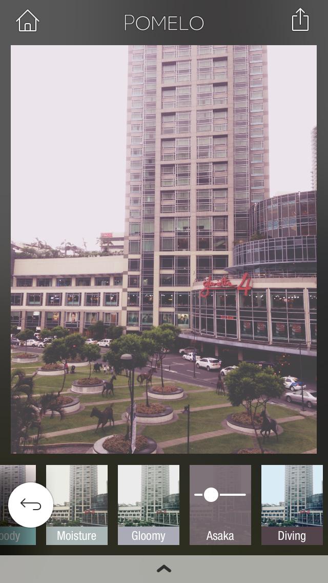 Photo Jul 15, 8 54 06 AM.png
