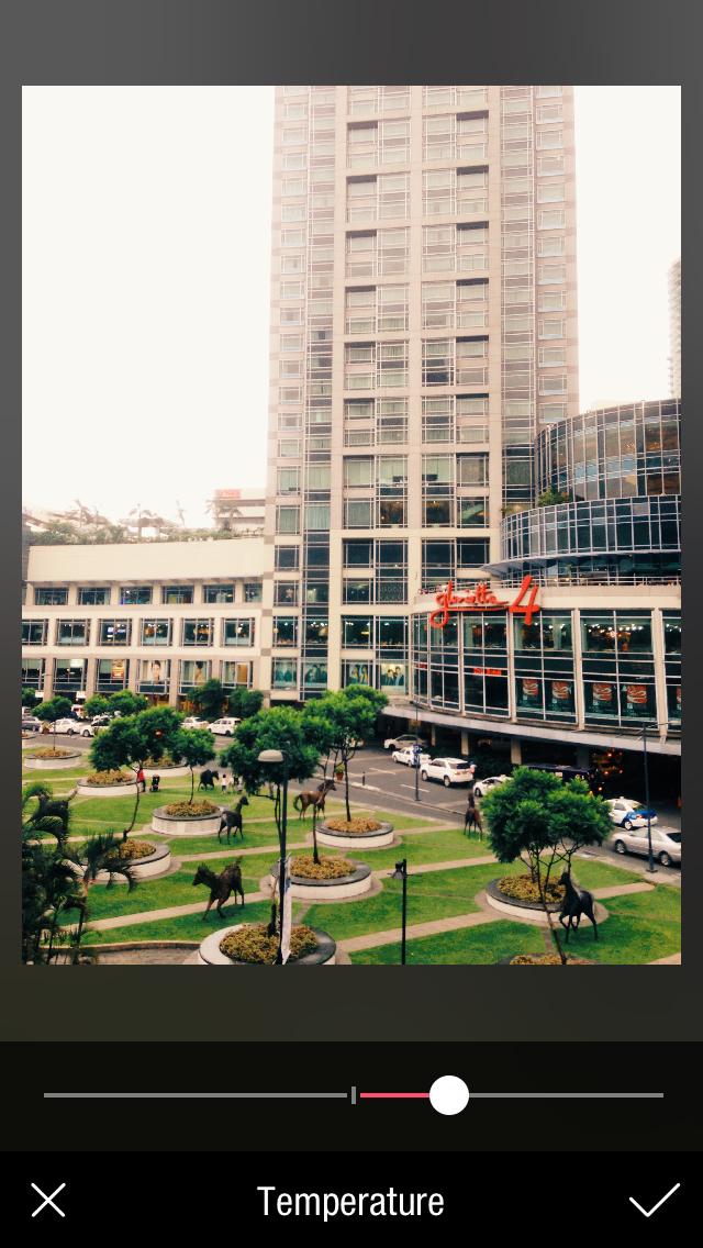 Photo Jul 15, 8 55 22 AM.png