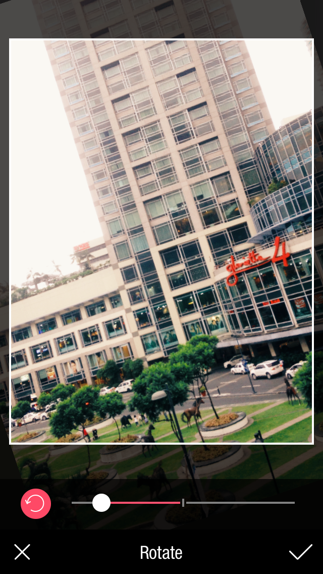 Photo Jul 15, 8 55 57 AM.png