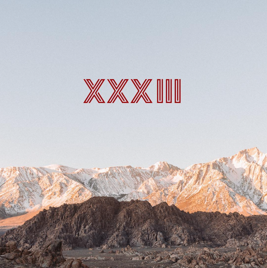 Xeno-Hemlock-XXXIII-Instagram.png