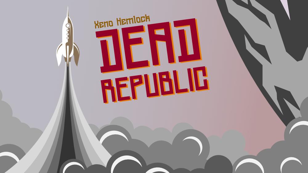 Xeno Hemlock Dead Republic.png
