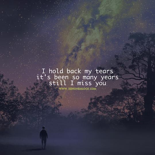 Xeno Hemlock Poem Miss You.png