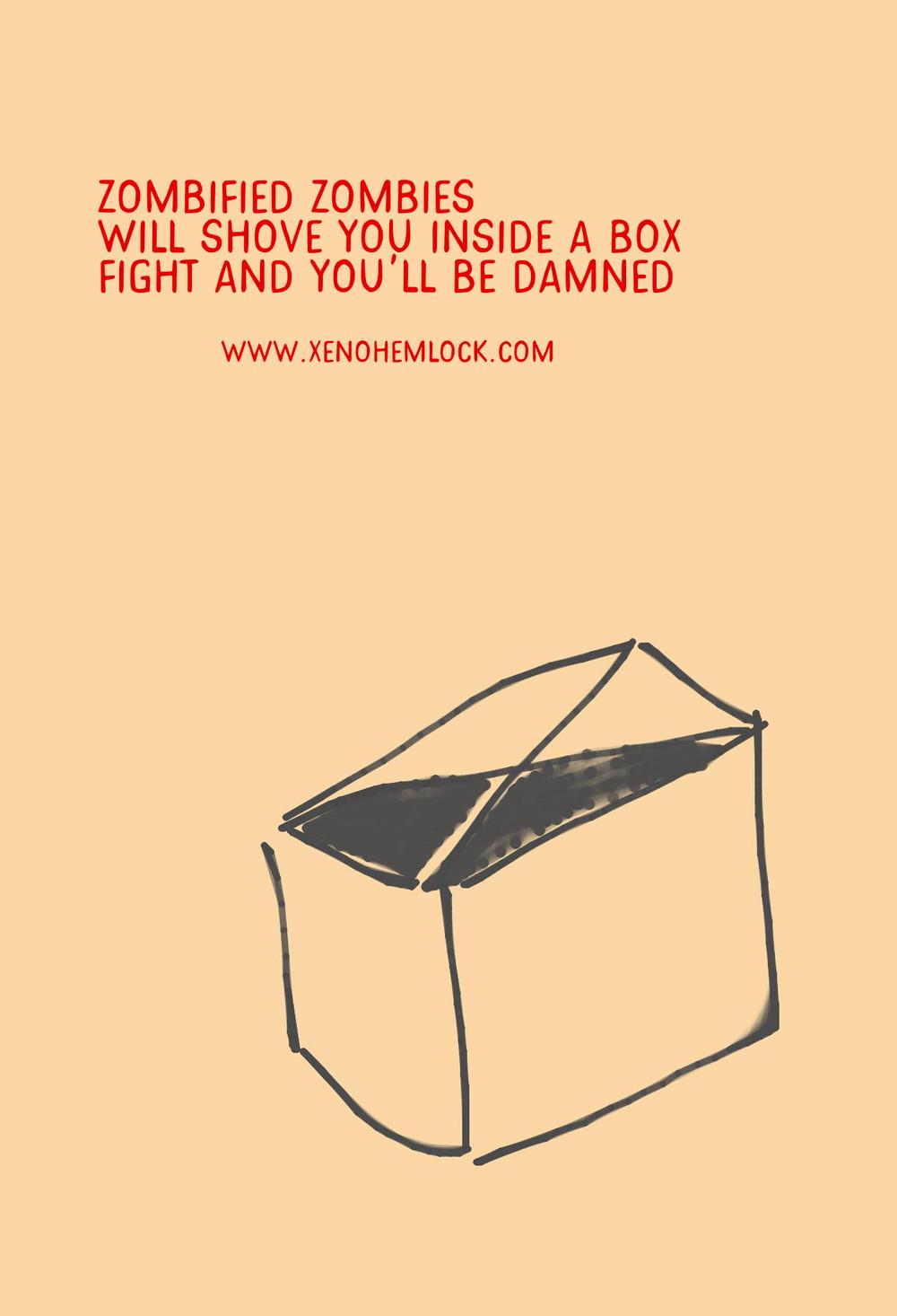 Xeno Hemlock Haiku Volume 2b.png