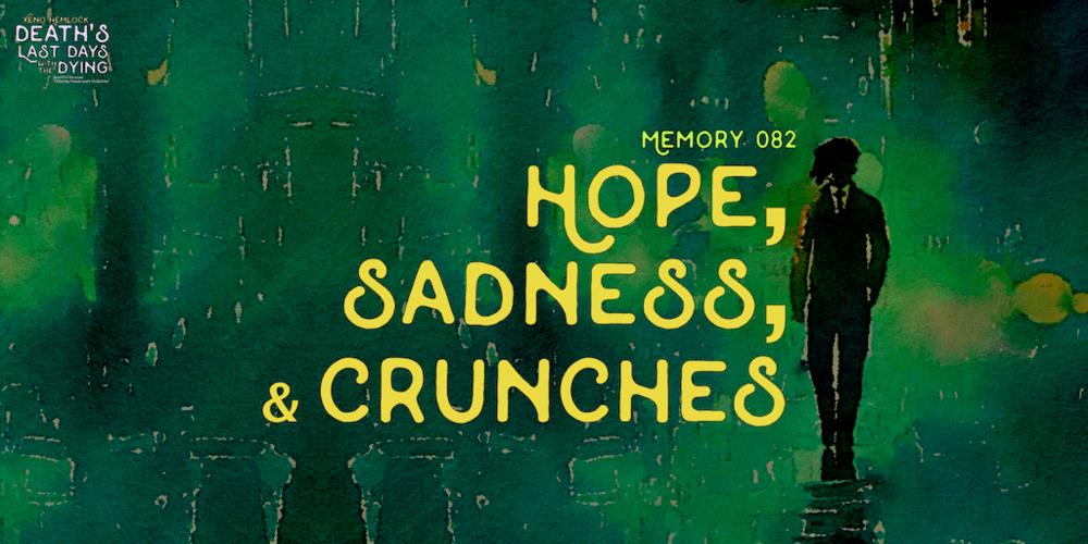 Xeno Hemlock Hope Sadness Crunches.png