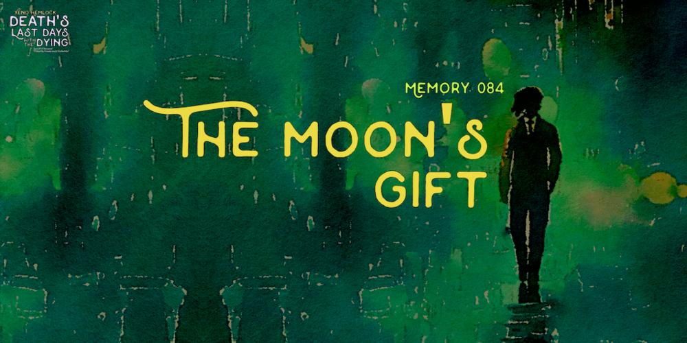 Xeno Hemlock The Moon's Gift.png