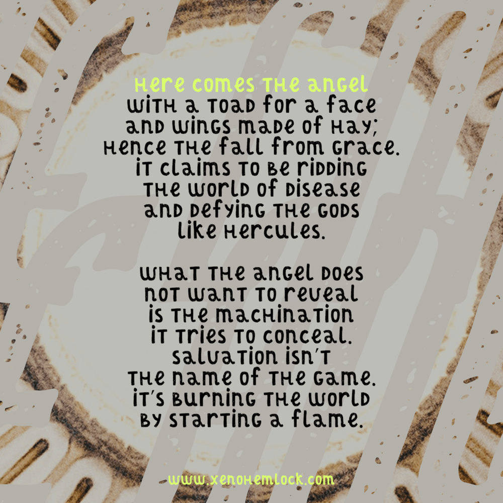XenoHemlock-poem-HereComesTheAngel.png