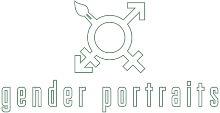Gender Portraits