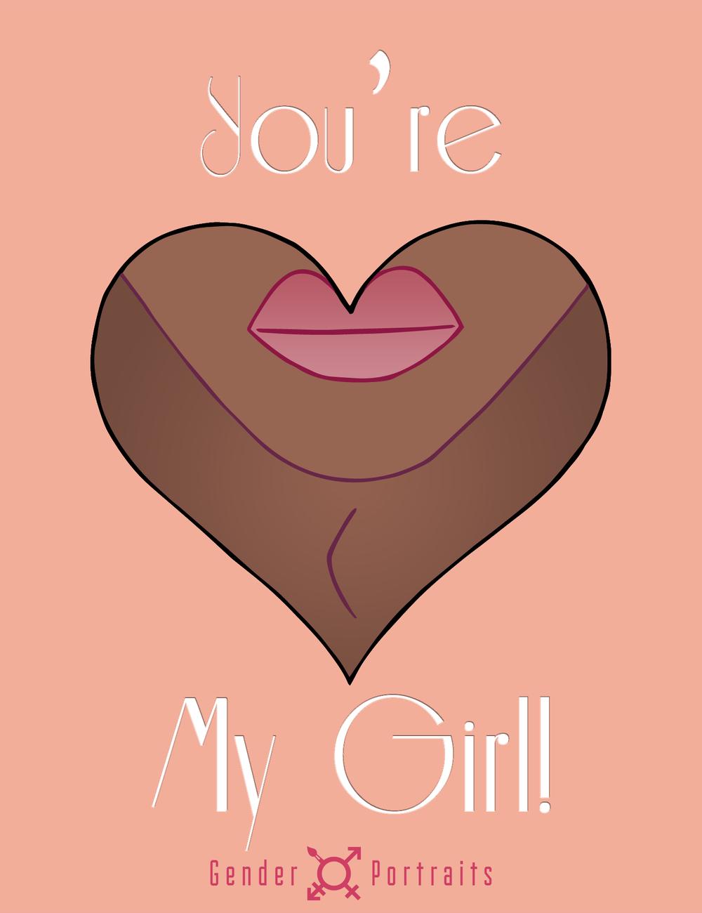Valentines_TransWoman_print03.jpg