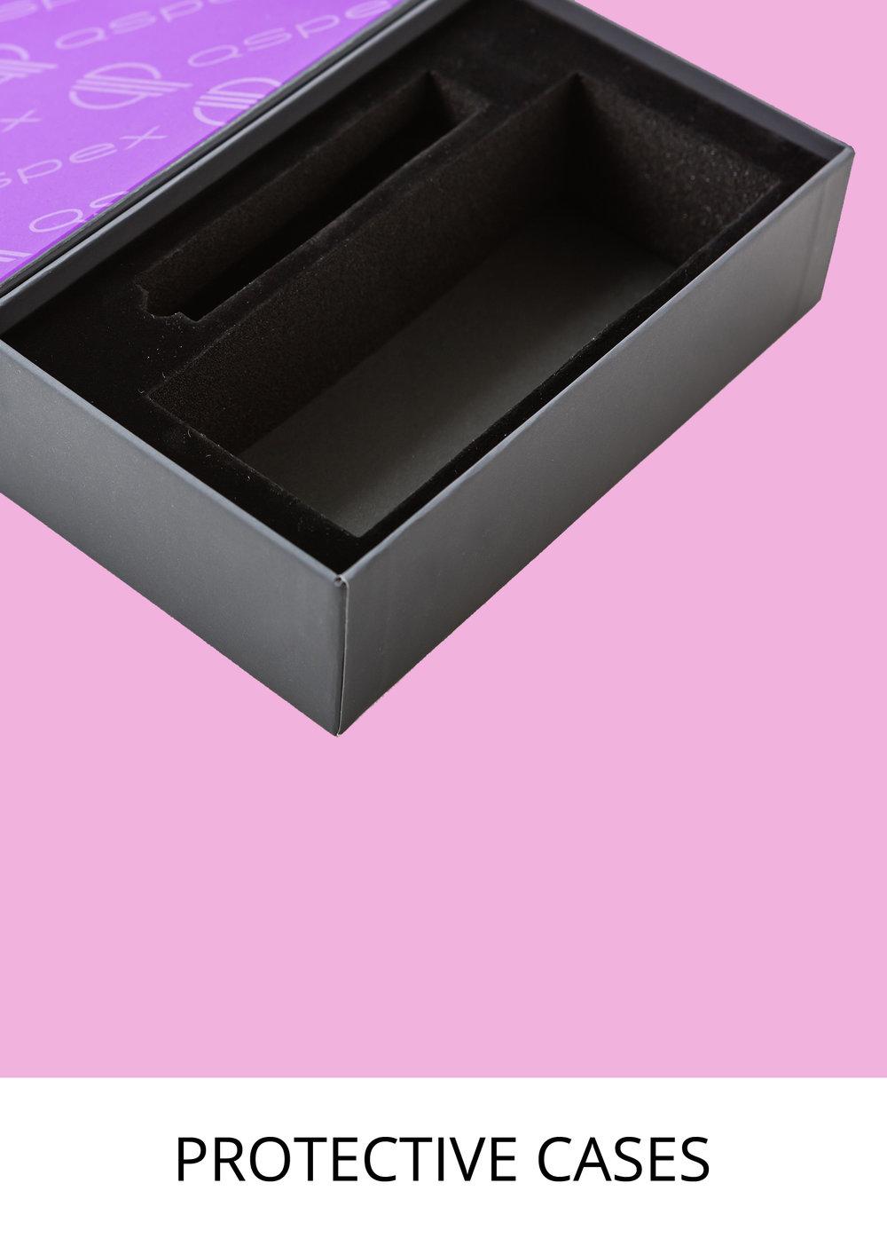 retail-boxes-printing