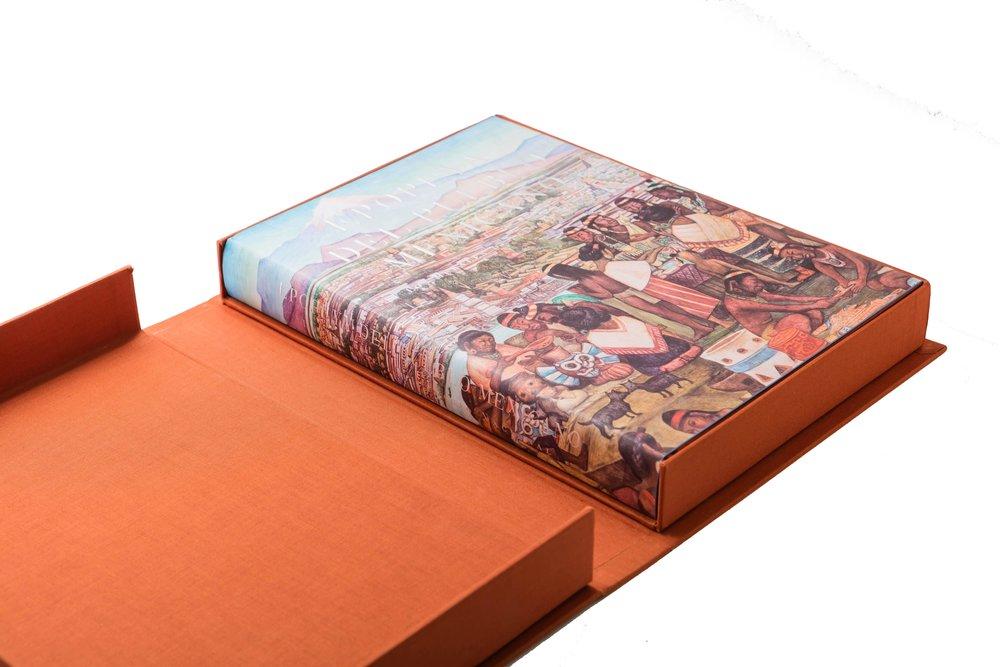 Museum-book-printing-min.jpg