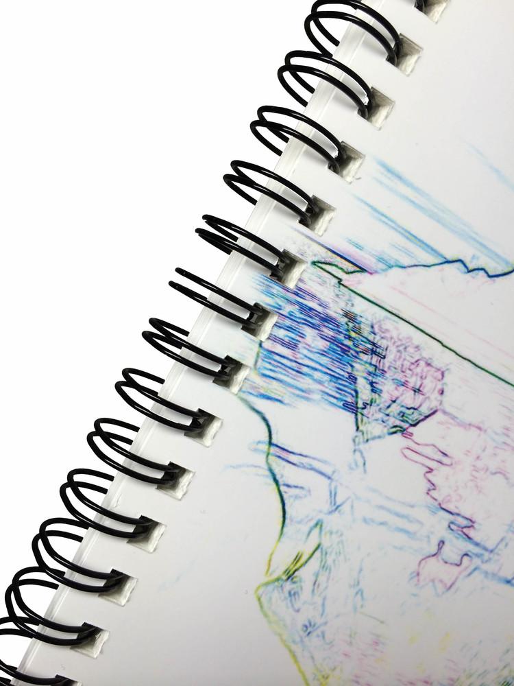 Notebook-Printing.jpg