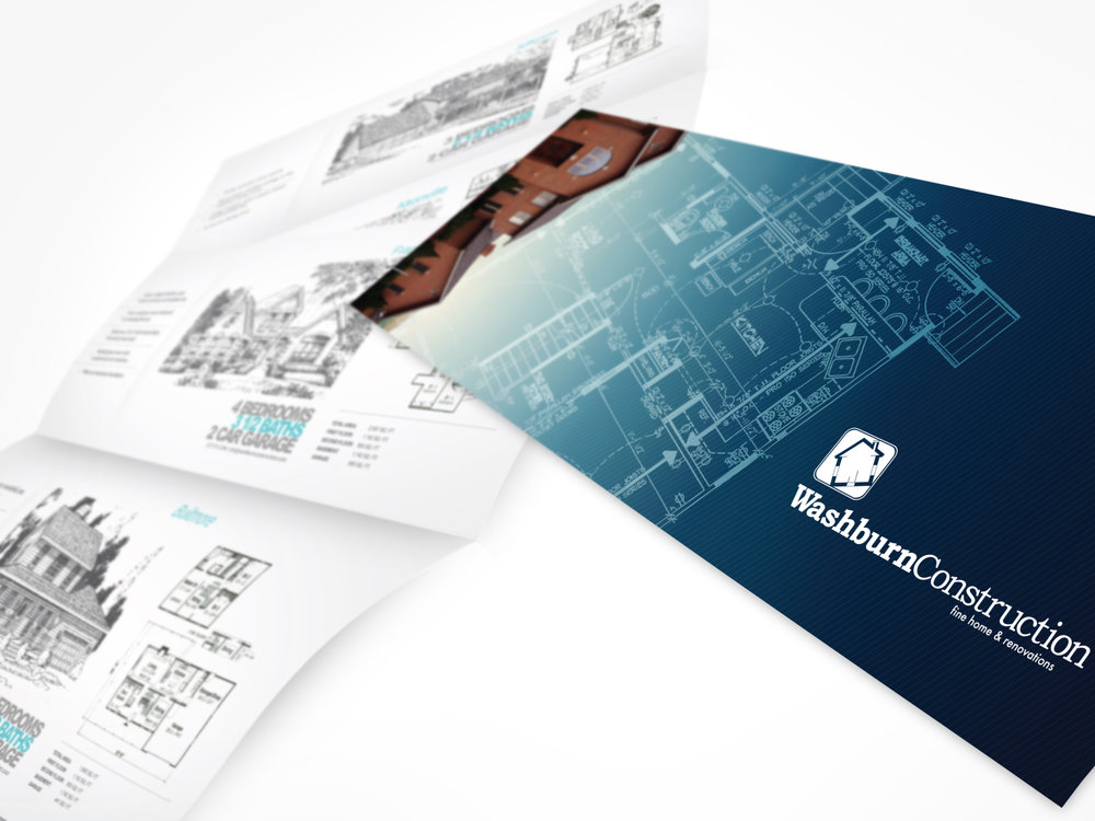 brochure-printing-in-china