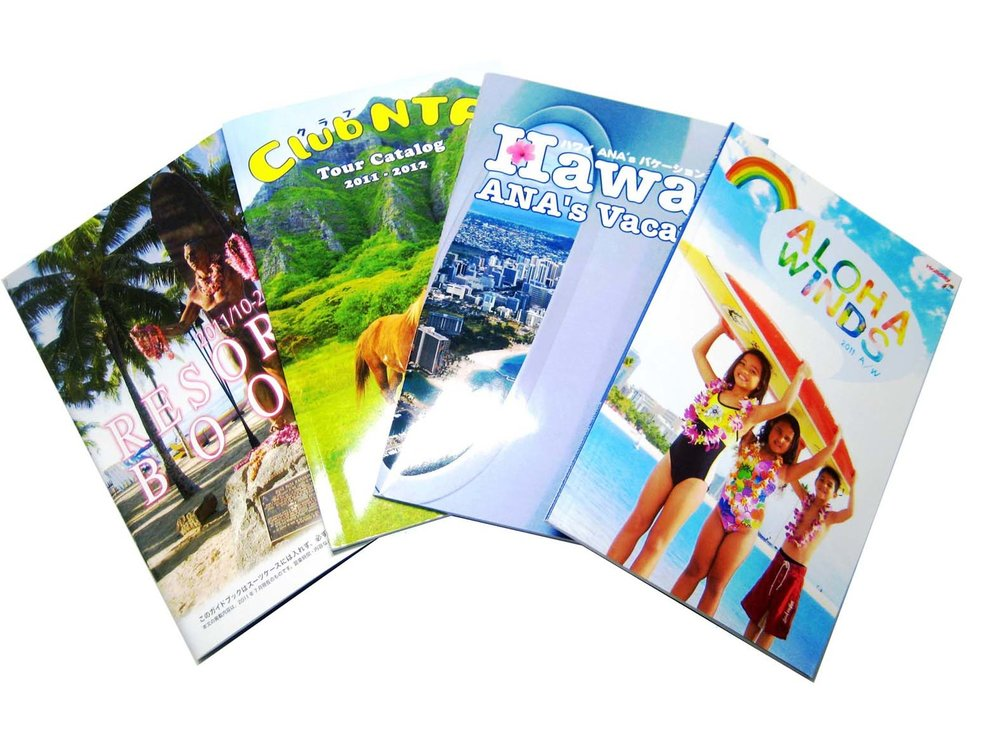 cheap-brochure-printing-in-china