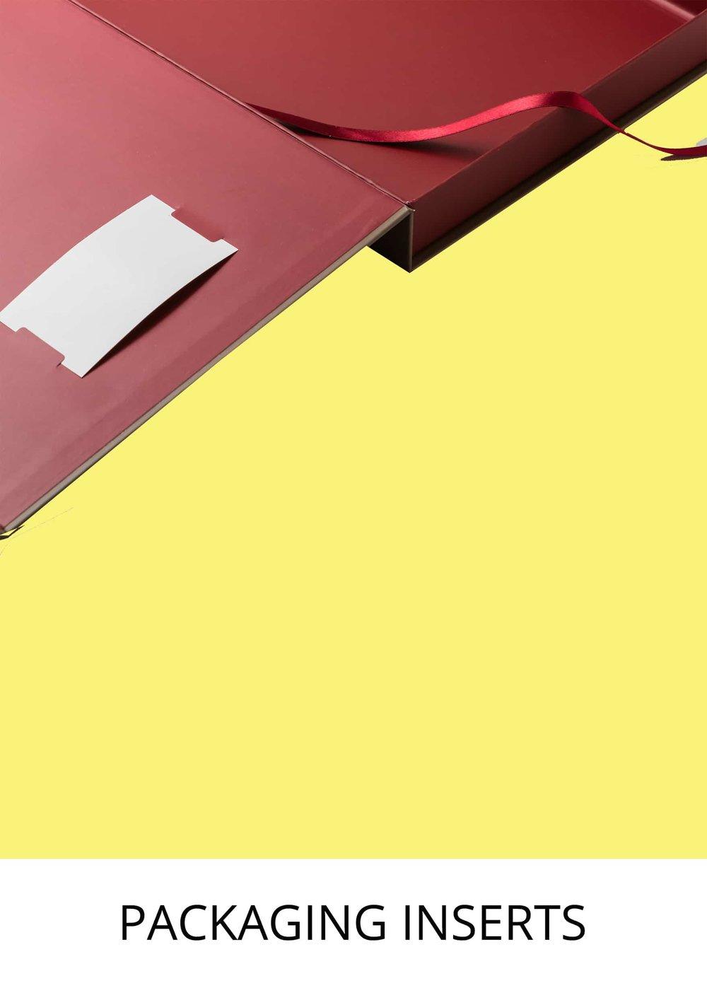 pacakging-printing-box-min.jpg