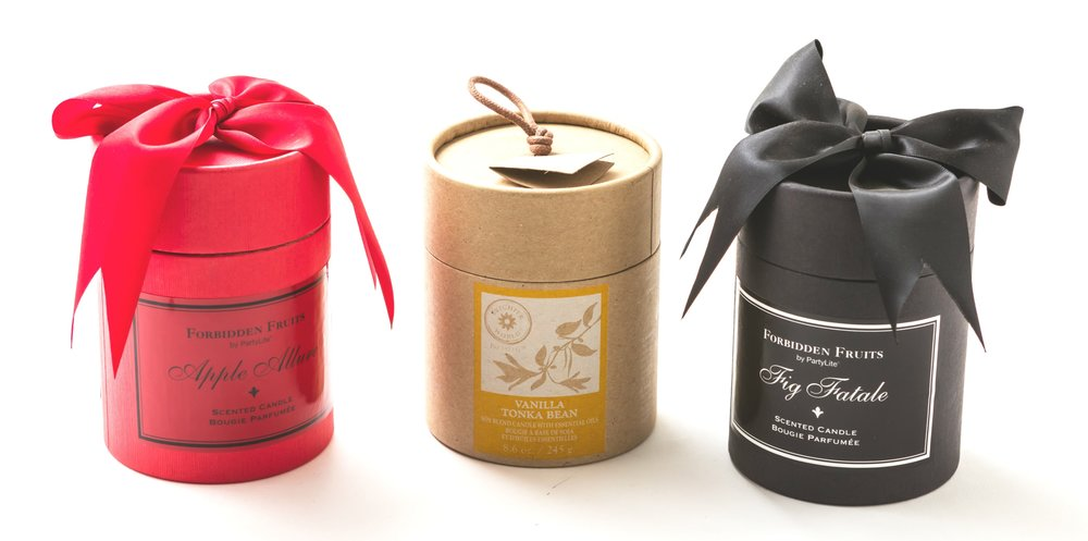 custom-candle-packaging-manufacturer