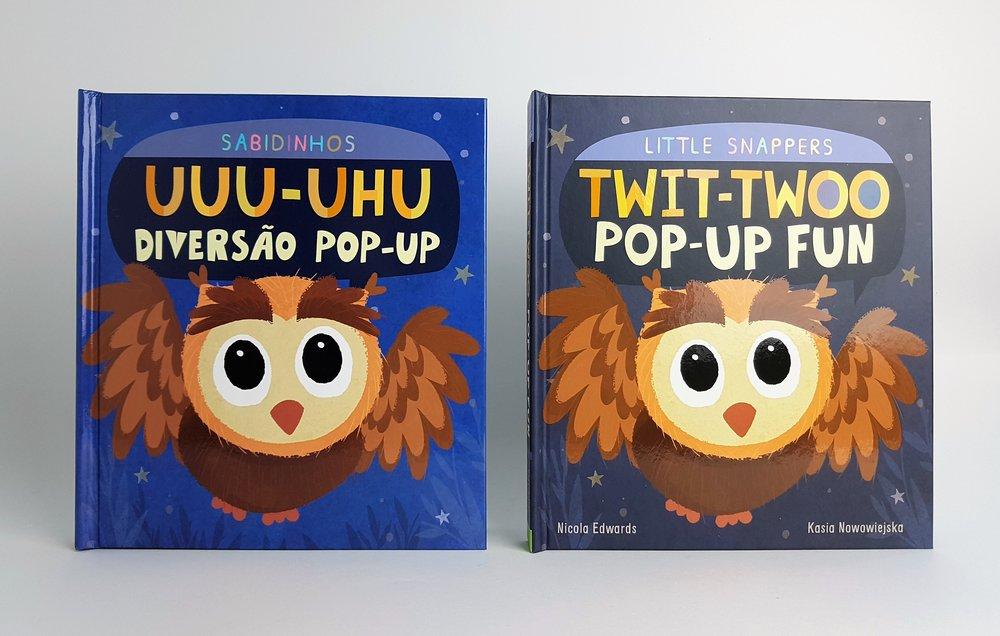popup3dbooks.jpg