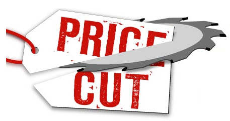 Price-Cut.jpg