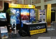 Trade Show & Event -