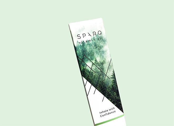 vipor-packaging-manufacturer.jpg