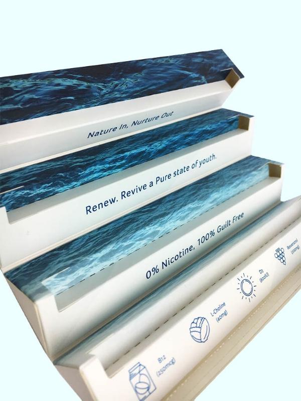 inhaler-packaging.jpg