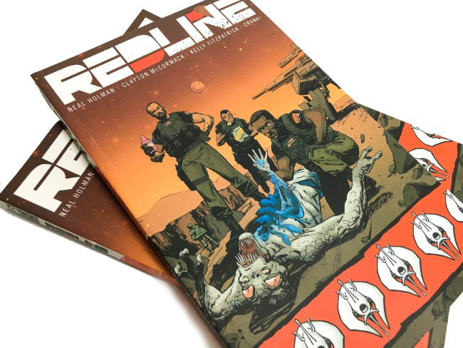 comic-book-redline-printer