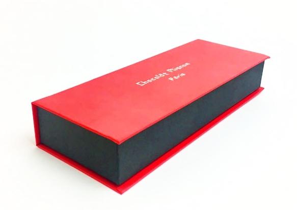 ChocolateBoxPrinting-China_Small_2-min.jpg