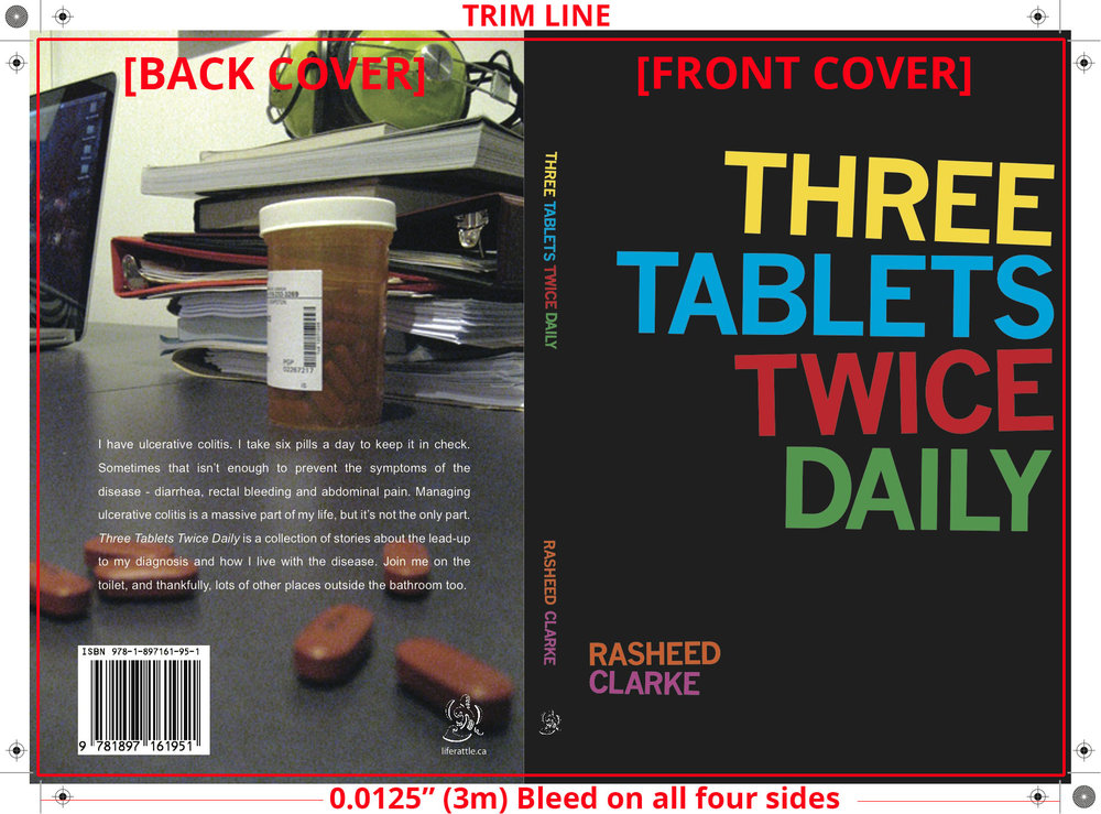 SOFT COVER DESIGN.jpg