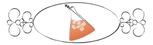 thescientists_oval_erlenmeyer.png