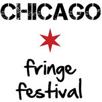 chicago_fringe_logo.png