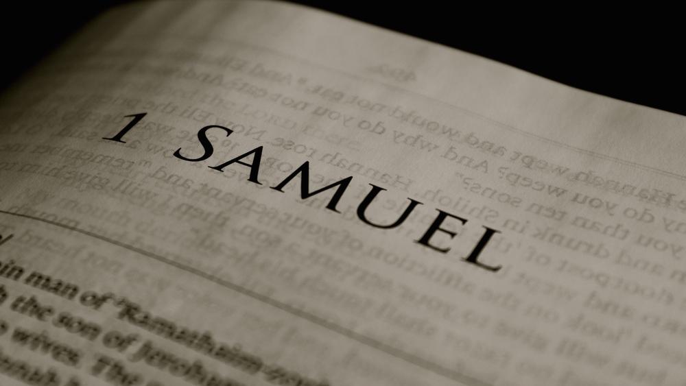 1 Samuel.JPG