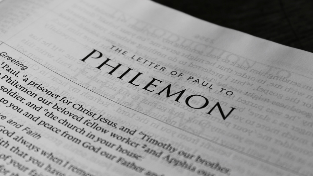 Philemon.jpg
