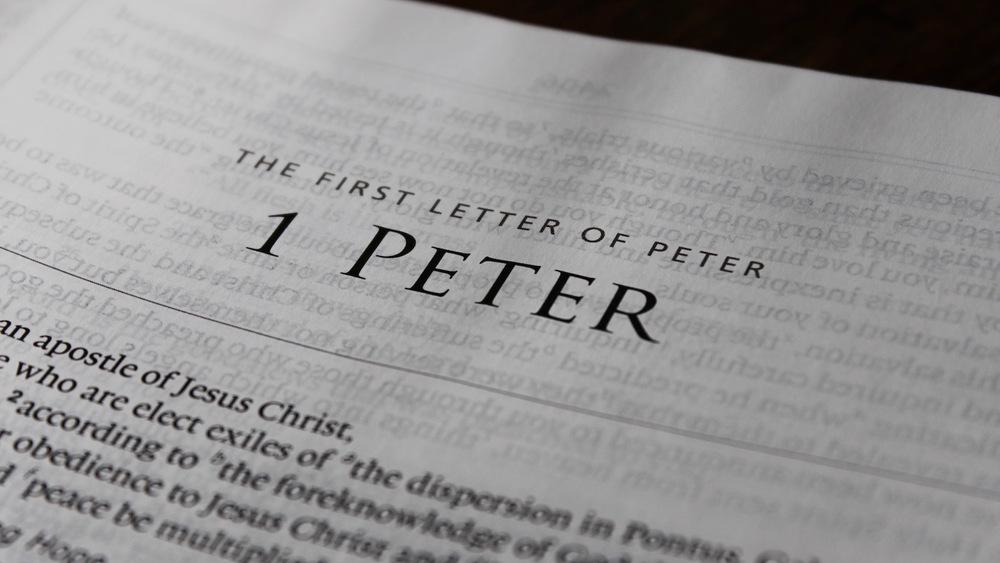 1 Peter 1.jpg