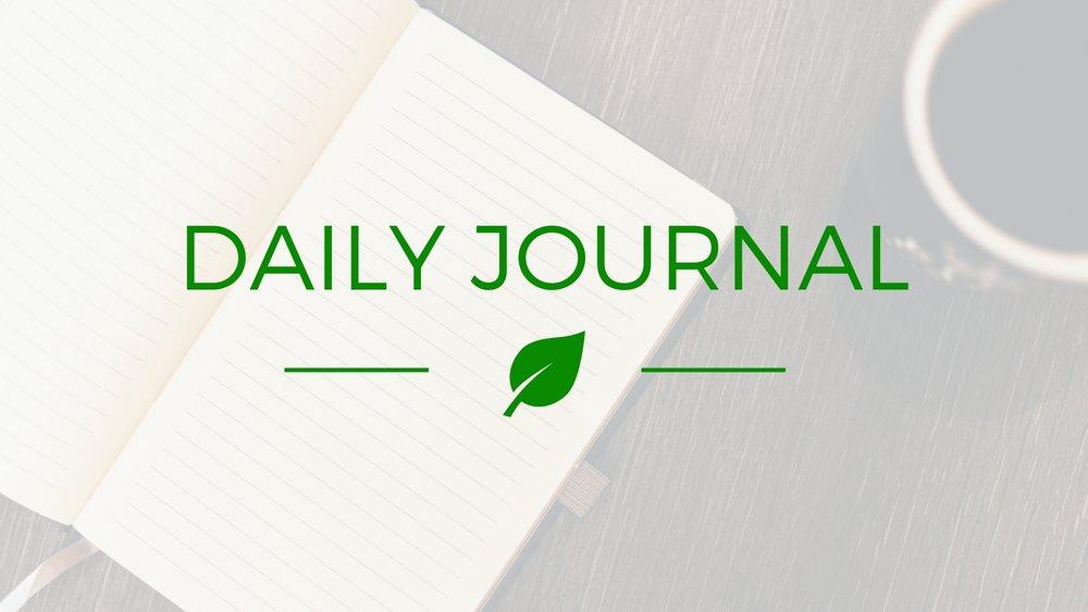 Daily Journal.jpg