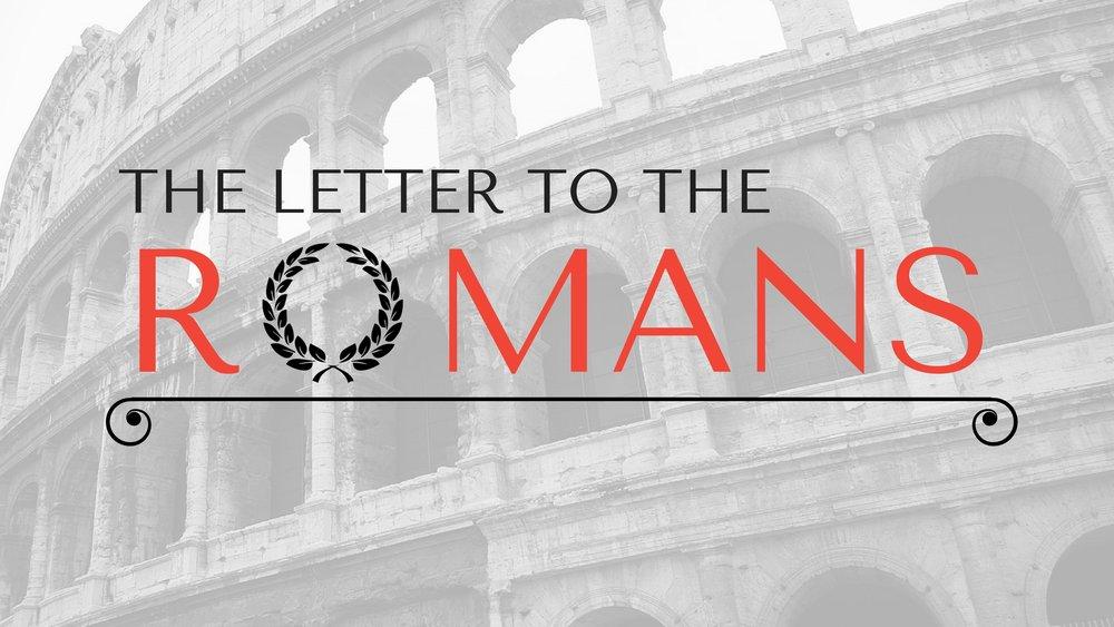 Romans App Wide.jpg