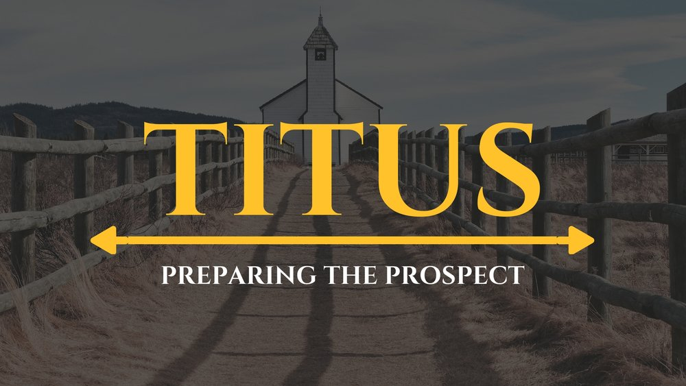 Titus App Wide.jpg
