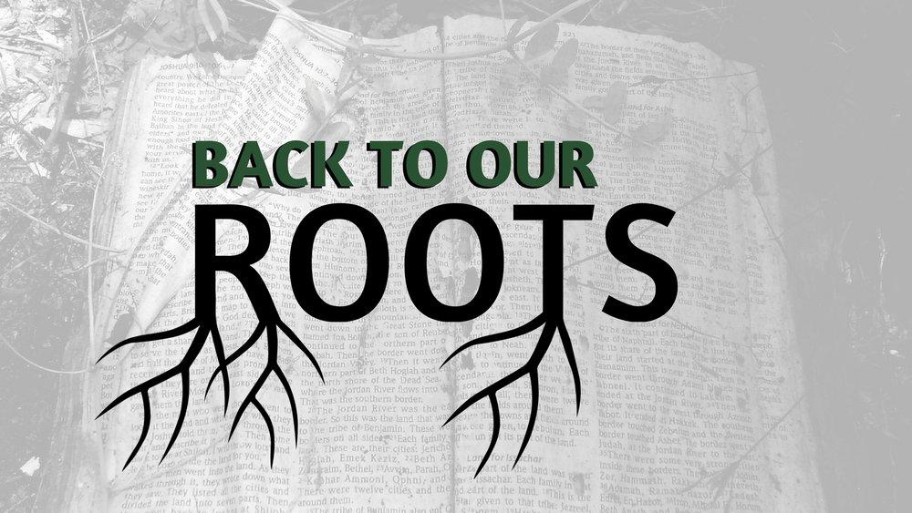 Roots App Wide.jpg