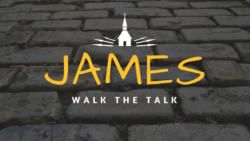 James Wide App.jpg