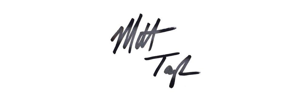 Matt Taylor Signature.jpg