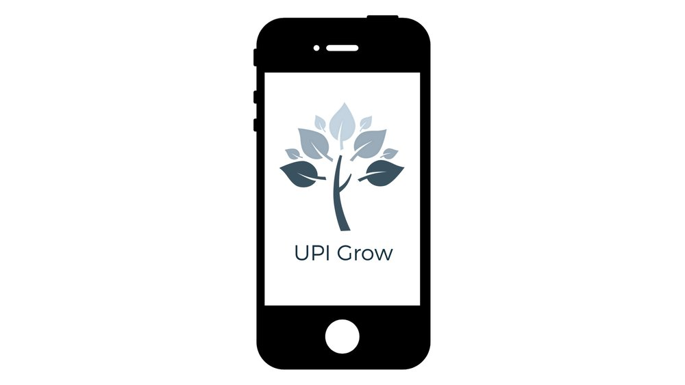 UPI Grow Website.jpg