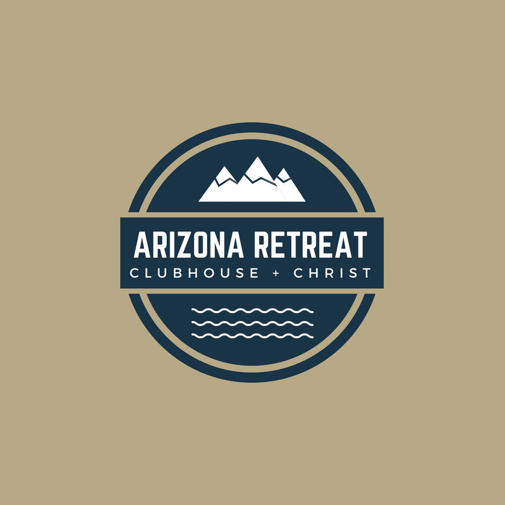 AZ Retreat Icon.jpg