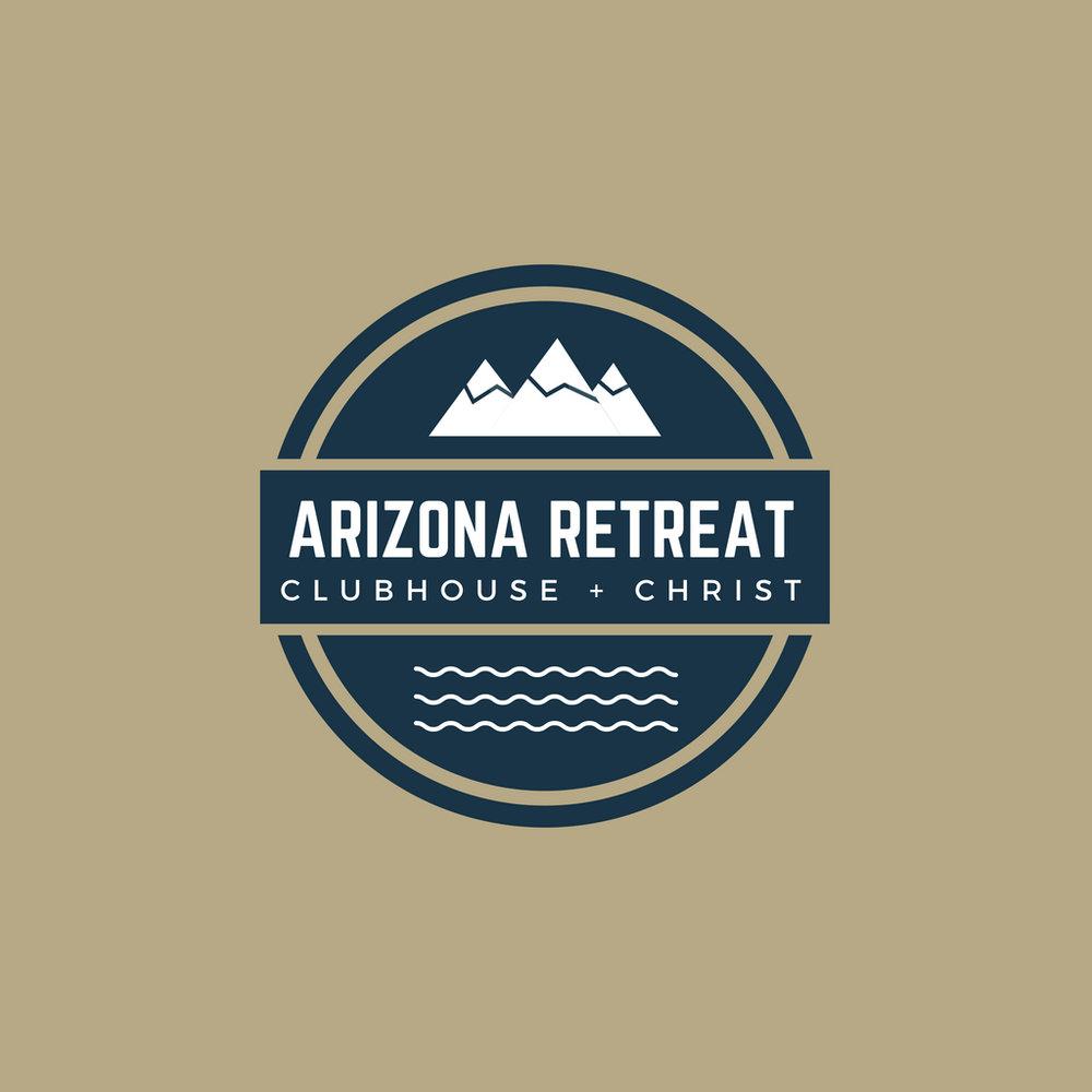 AZ Retreat Icon.jpg