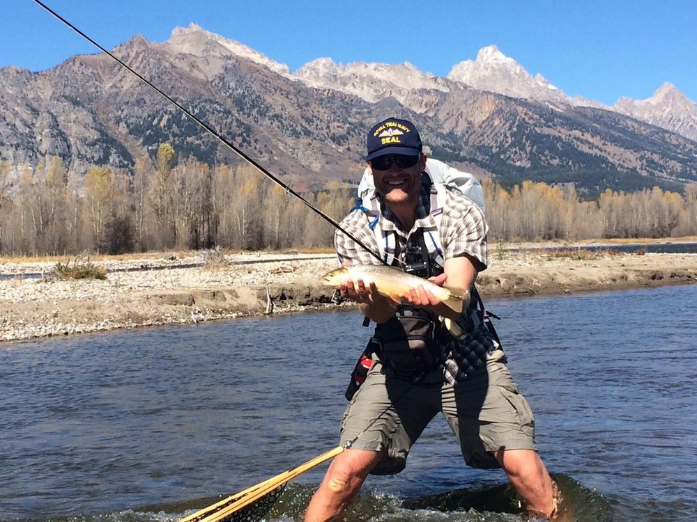 Fly Fishing 2.jpg