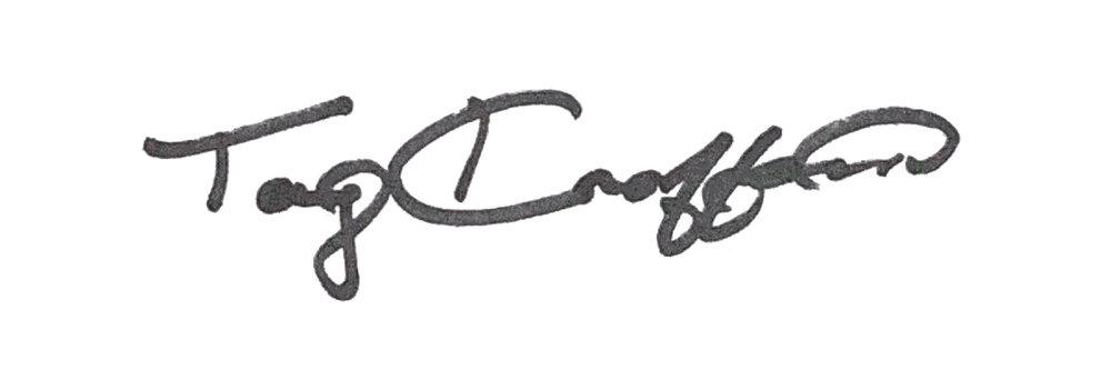 Graff Signature.jpg