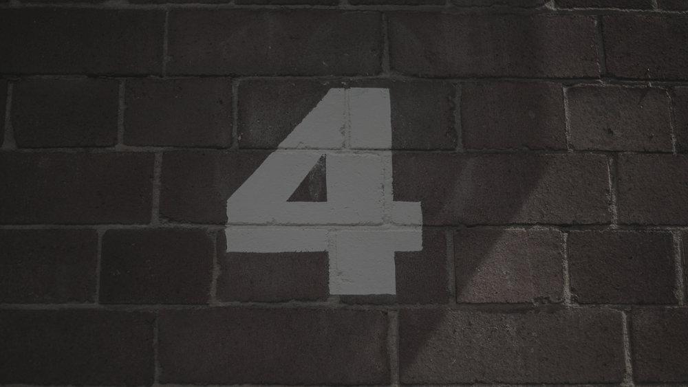 Four Brick Number.jpg